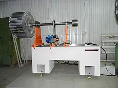 TB-Vent-100-Kursk-1_230