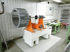 TB-Vent-100-Kursk-2_230