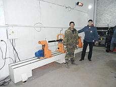 ТБ Кардан 4000 Барнаул