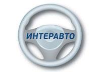 interavto_2014