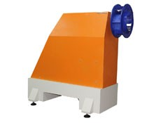 Балансировочный станок ТБ Вент 50 для балансировки вентиляторов и крыльчаток весом до 50 кг производства Технобаланс