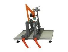 Балансировочный станок ТБ 1 для балансировки роторов весом до 1 кг производства Технобаланс