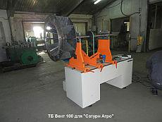 TBVent100-01_230