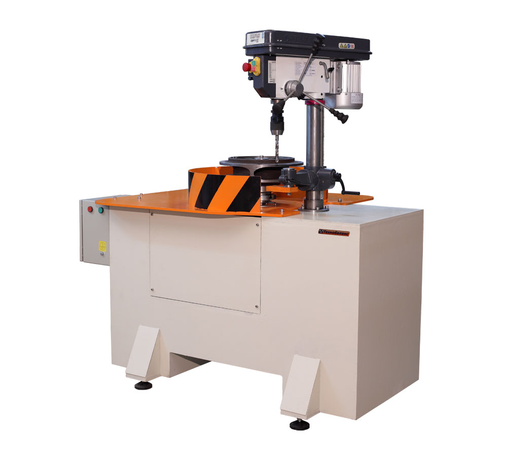 Вертикальный станок для балансировки для одноплоскостной балансировки маховиков, демпферов, вентиляторов, дисков, импеллеров и других дискообразных роторов весом до 50 кг